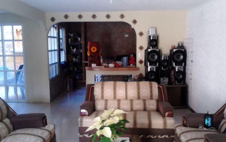 Foto de casa en venta en, el mirador, zempoala, hidalgo, 1736788 no 02