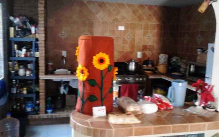 Foto de casa en venta en, el mirador, zempoala, hidalgo, 1736788 no 03
