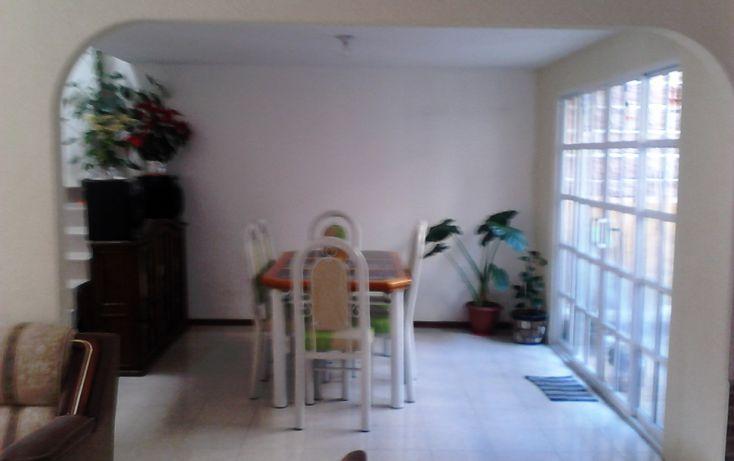 Foto de casa en venta en, el mirador, zempoala, hidalgo, 1736788 no 04