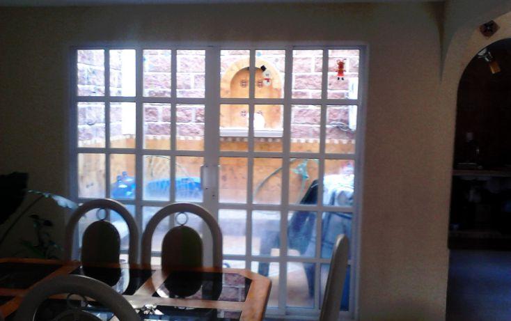 Foto de casa en venta en, el mirador, zempoala, hidalgo, 1736788 no 05