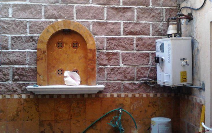 Foto de casa en venta en, el mirador, zempoala, hidalgo, 1736788 no 06