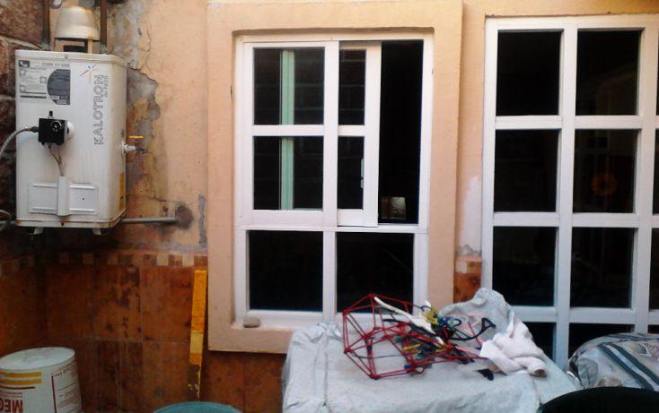 Foto de casa en venta en, el mirador, zempoala, hidalgo, 1736788 no 07
