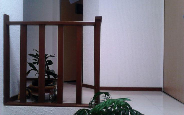 Foto de casa en venta en, el mirador, zempoala, hidalgo, 1736788 no 09