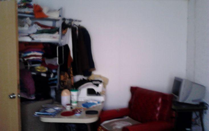 Foto de casa en venta en, el mirador, zempoala, hidalgo, 1736788 no 13