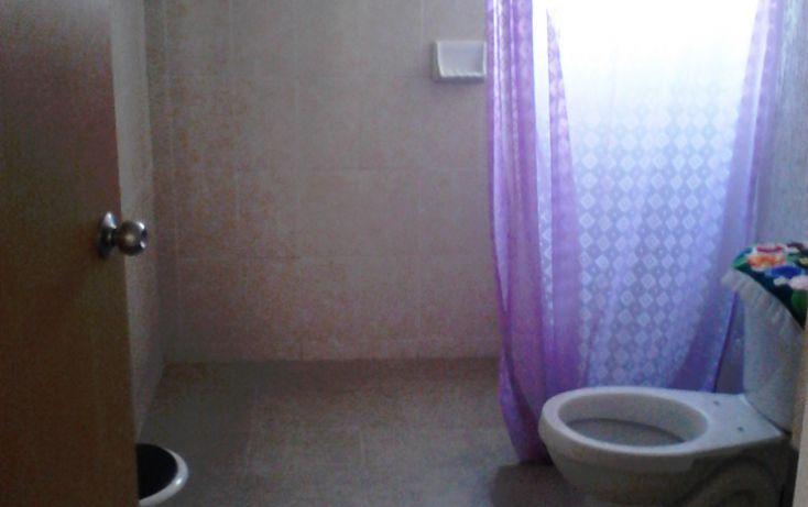 Foto de casa en venta en, el mirador, zempoala, hidalgo, 1736788 no 14