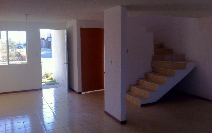 Foto de casa en venta en, el mirador, zempoala, hidalgo, 2044852 no 01