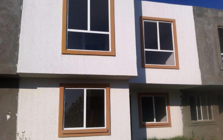 Foto de casa en venta en, el mirador, zempoala, hidalgo, 2044852 no 03