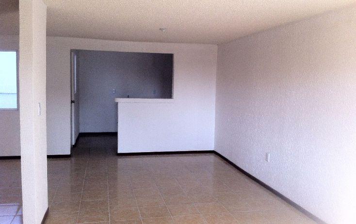 Foto de casa en venta en, el mirador, zempoala, hidalgo, 2044852 no 04
