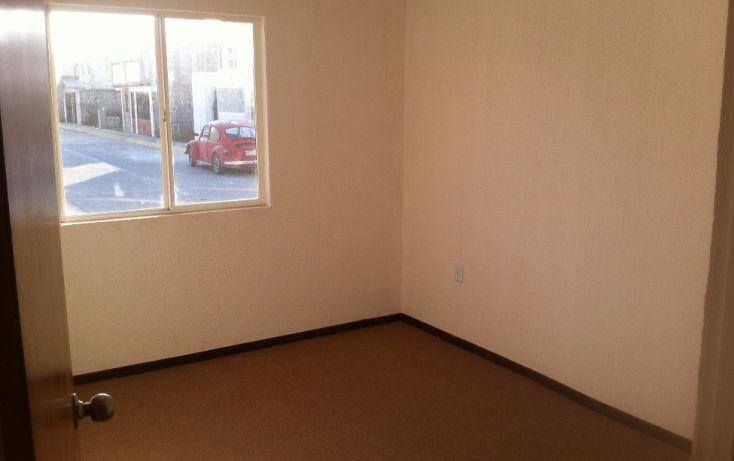 Foto de casa en venta en, el mirador, zempoala, hidalgo, 2044852 no 05