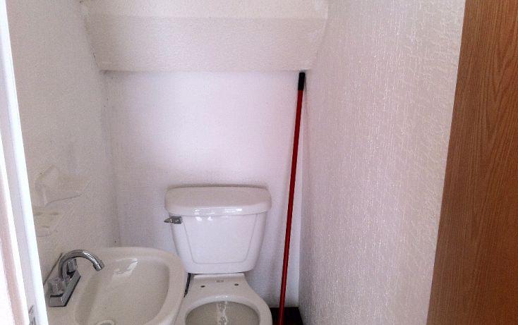 Foto de casa en venta en, el mirador, zempoala, hidalgo, 2044852 no 06