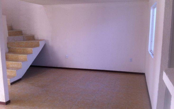 Foto de casa en venta en, el mirador, zempoala, hidalgo, 2044852 no 07