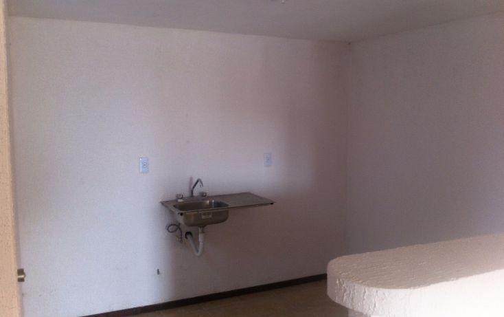 Foto de casa en venta en, el mirador, zempoala, hidalgo, 2044852 no 08