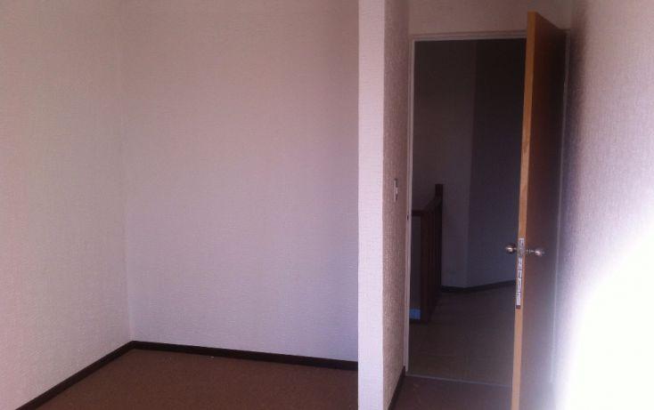 Foto de casa en venta en, el mirador, zempoala, hidalgo, 2044852 no 09