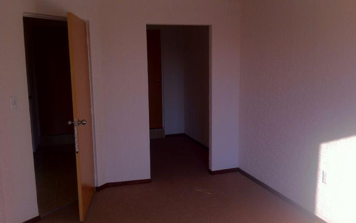 Foto de casa en venta en, el mirador, zempoala, hidalgo, 2044852 no 10
