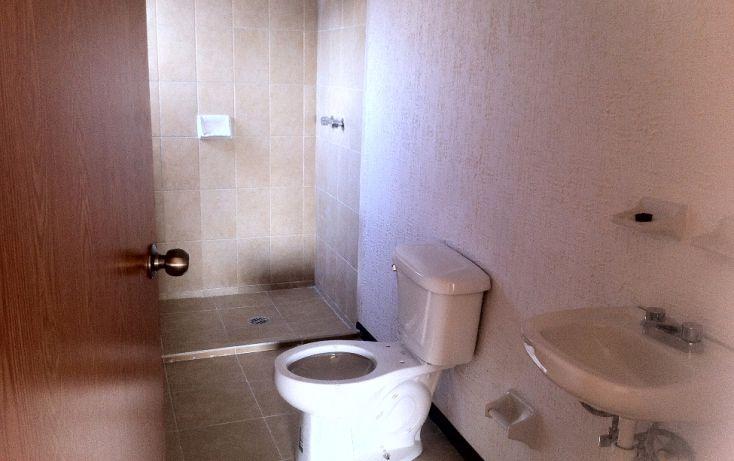 Foto de casa en venta en, el mirador, zempoala, hidalgo, 2044852 no 11