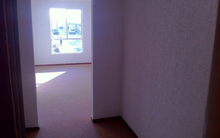 Foto de casa en venta en, el mirador, zempoala, hidalgo, 2044852 no 12