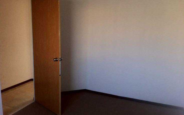 Foto de casa en venta en, el mirador, zempoala, hidalgo, 2044852 no 13