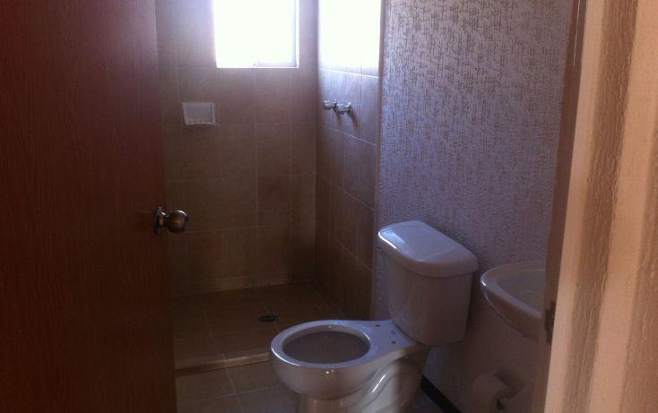 Foto de casa en venta en, el mirador, zempoala, hidalgo, 2044852 no 14