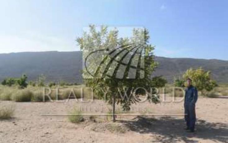 Foto de rancho en venta en el mogote 1, narigua, general cepeda, coahuila de zaragoza, 883835 No. 02