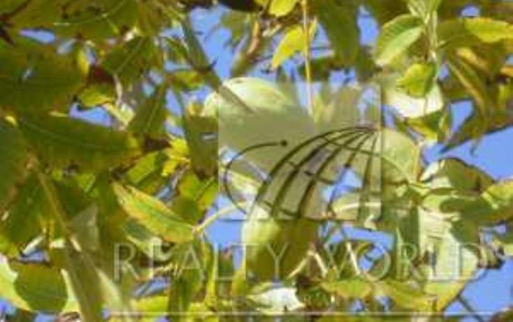 Foto de rancho en venta en el mogote 1, narigua, general cepeda, coahuila de zaragoza, 883835 No. 03