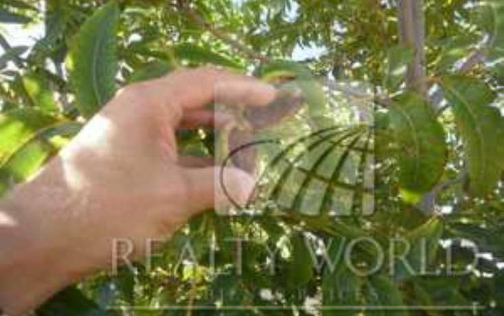 Foto de rancho en venta en el mogote 1, narigua, general cepeda, coahuila de zaragoza, 883835 No. 04