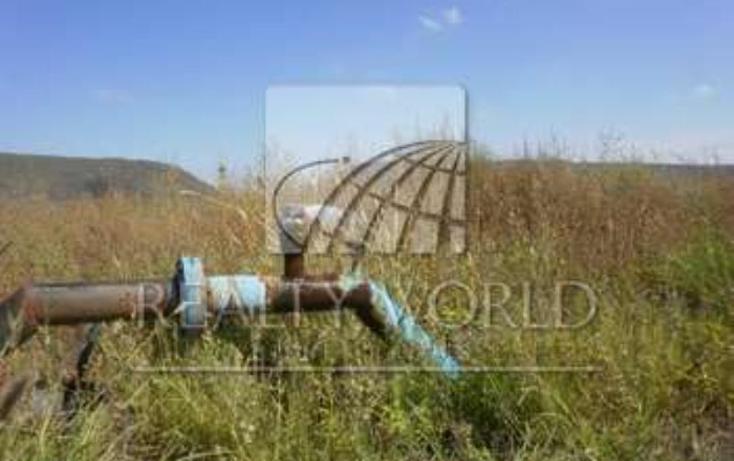 Foto de rancho en venta en el mogote 1, narigua, general cepeda, coahuila de zaragoza, 883835 No. 07