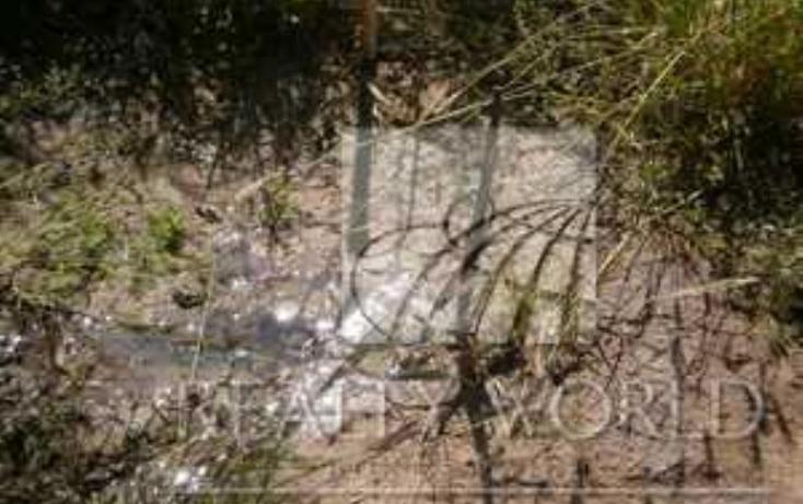 Foto de rancho en venta en el mogote 1, narigua, general cepeda, coahuila de zaragoza, 883835 No. 08