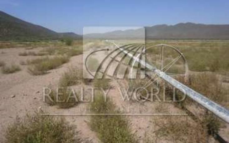 Foto de rancho en venta en el mogote 1, narigua, general cepeda, coahuila de zaragoza, 883835 No. 09
