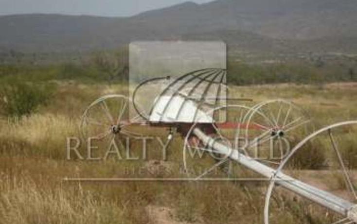 Foto de rancho en venta en el mogote 1, narigua, general cepeda, coahuila de zaragoza, 883835 No. 10