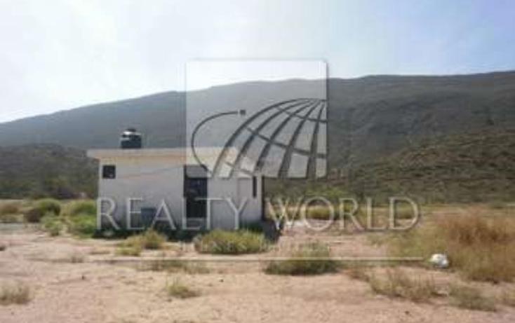 Foto de rancho en venta en el mogote 1, narigua, general cepeda, coahuila de zaragoza, 883835 No. 11