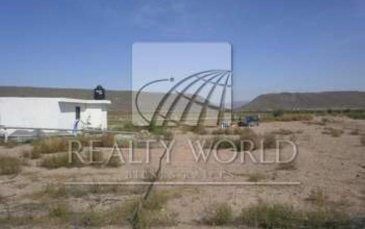 Foto de rancho en venta en el mogote 1, narigua, general cepeda, coahuila de zaragoza, 883835 No. 13