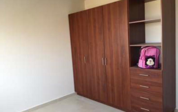 Foto de casa en condominio en venta en, el molinito, corregidora, querétaro, 1525799 no 02