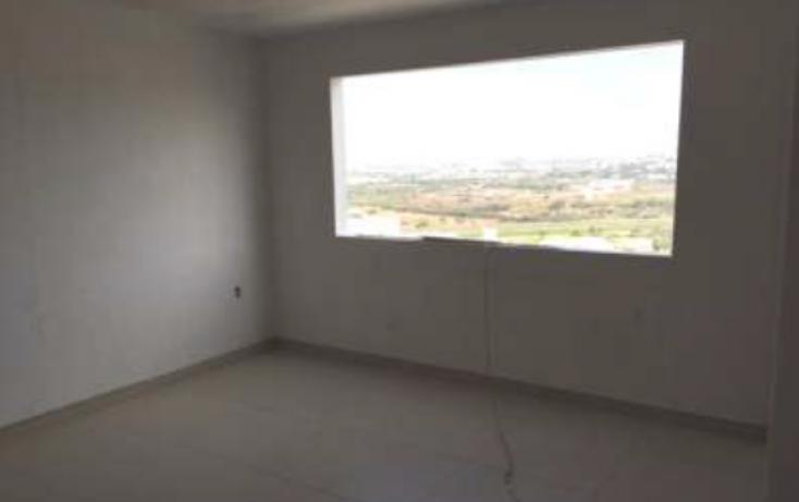 Foto de casa en condominio en venta en, el molinito, corregidora, querétaro, 1525799 no 03