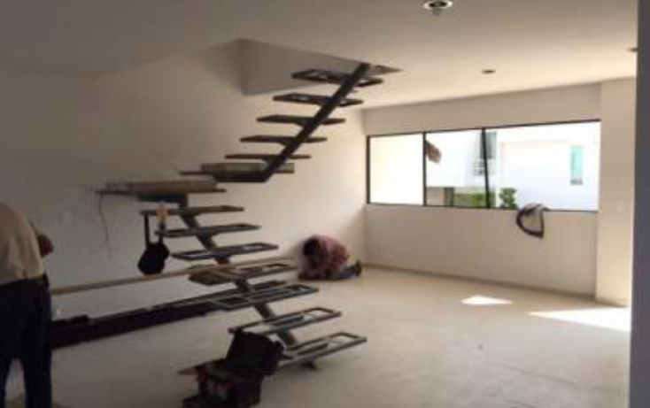 Foto de casa en condominio en venta en, el molinito, corregidora, querétaro, 1526607 no 02