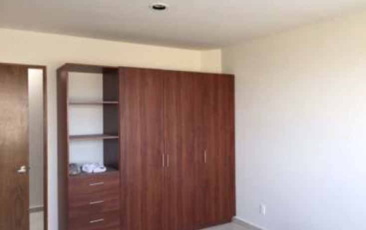Foto de casa en condominio en venta en, el molinito, corregidora, querétaro, 1526607 no 04