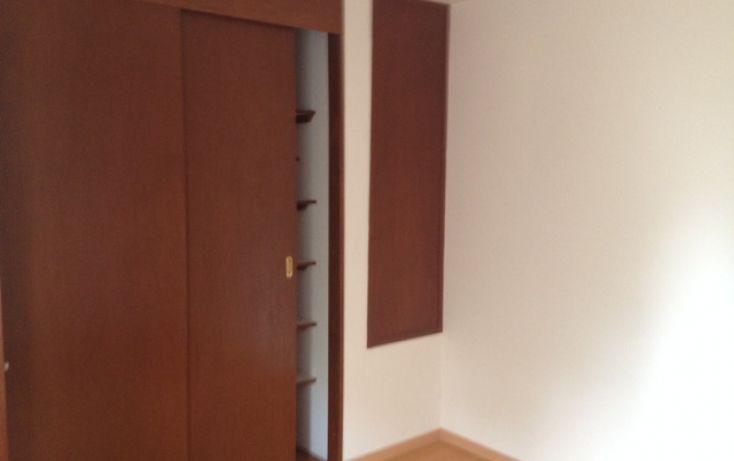 Foto de departamento en venta en, el molinito, corregidora, querétaro, 1554596 no 09