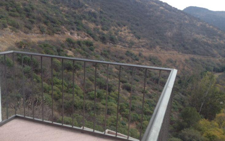 Foto de departamento en renta en, el molinito, corregidora, querétaro, 1554598 no 05
