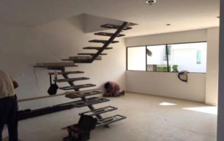 Foto de casa en condominio en venta en, el molinito, corregidora, querétaro, 1574787 no 02