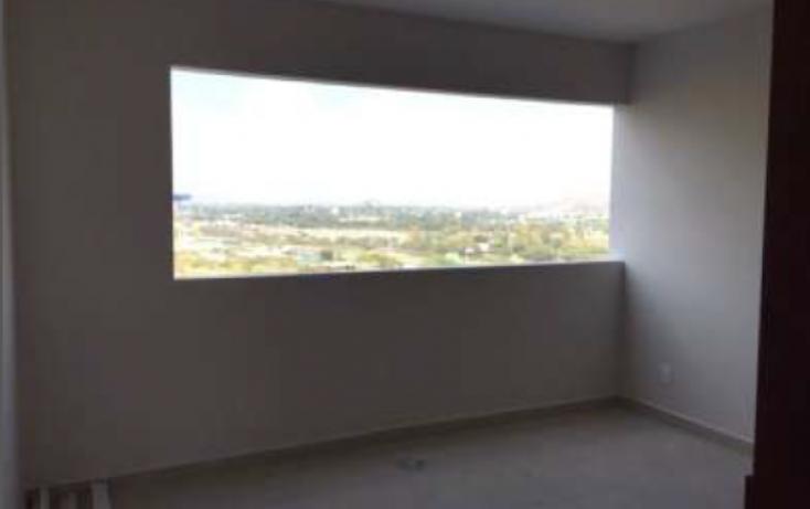 Foto de casa en condominio en venta en, el molinito, corregidora, querétaro, 1574787 no 03