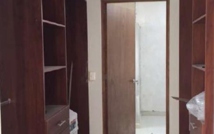 Foto de casa en condominio en venta en, el molinito, corregidora, querétaro, 1574787 no 05