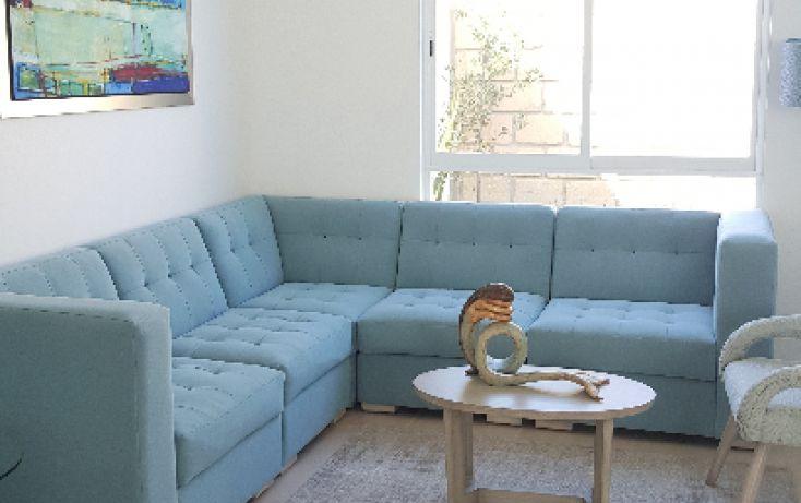 Foto de casa en venta en, el molinito, corregidora, querétaro, 1643856 no 01