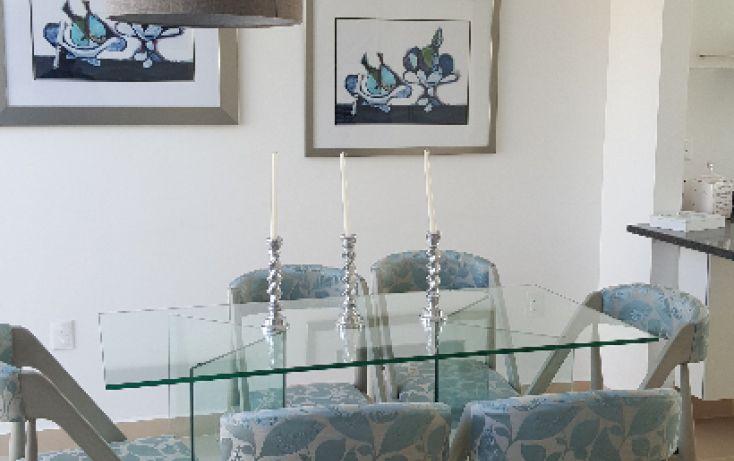 Foto de casa en venta en, el molinito, corregidora, querétaro, 1643856 no 02