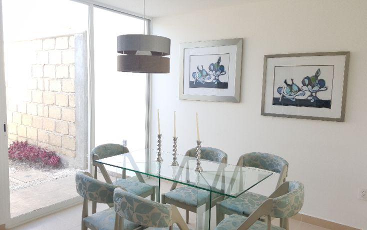 Foto de casa en venta en, el molinito, corregidora, querétaro, 1643856 no 03