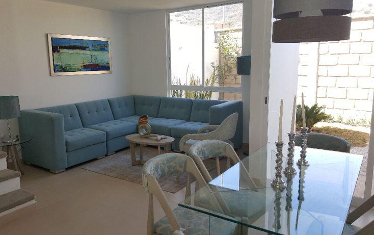 Foto de casa en venta en, el molinito, corregidora, querétaro, 1643856 no 04