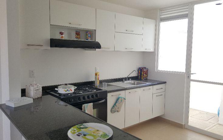 Foto de casa en venta en, el molinito, corregidora, querétaro, 1643856 no 05