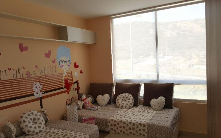 Foto de casa en venta en, el molinito, corregidora, querétaro, 1643856 no 06