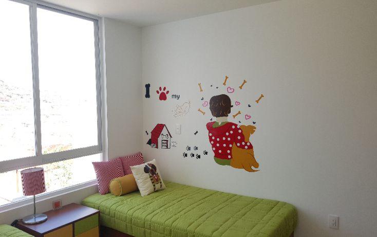 Foto de casa en venta en, el molinito, corregidora, querétaro, 1643856 no 08