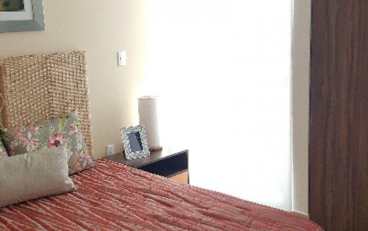 Foto de casa en venta en, el molinito, corregidora, querétaro, 1643856 no 10