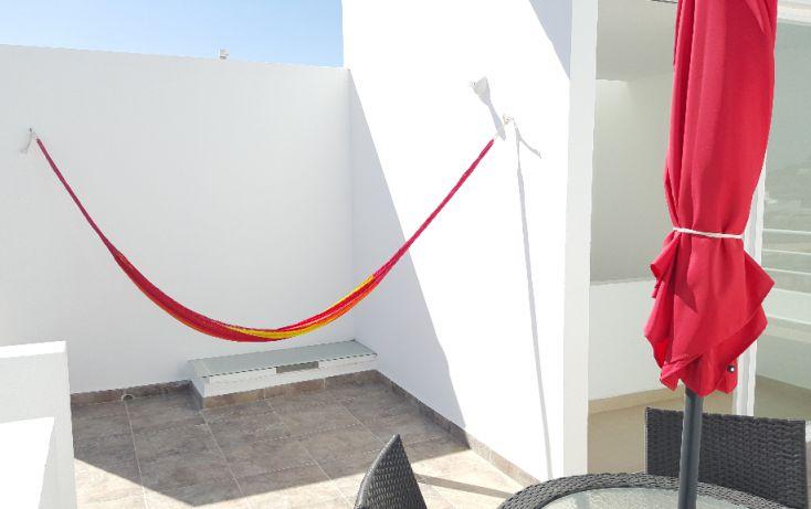 Foto de casa en venta en, el molinito, corregidora, querétaro, 1643856 no 11