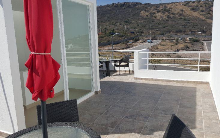 Foto de casa en venta en, el molinito, corregidora, querétaro, 1643856 no 12
